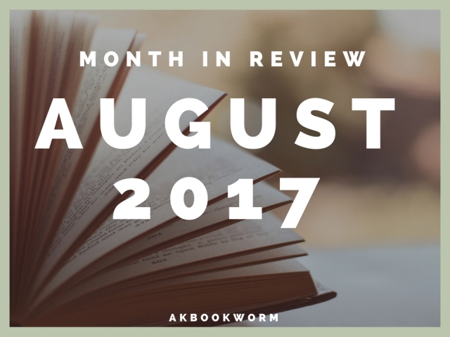 month in review (1)