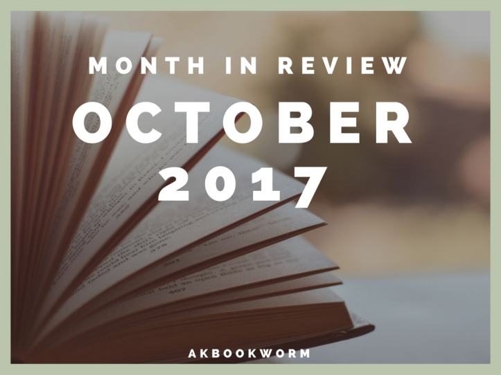 Copy of month in review (1)
