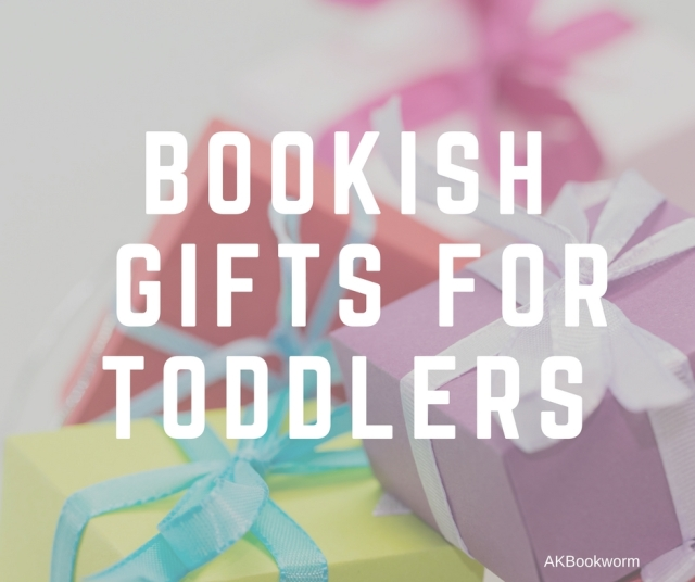 Bookish christmas gift guides (1)