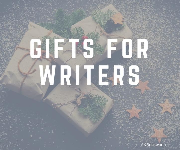 Bookish christmas gift guides (10)