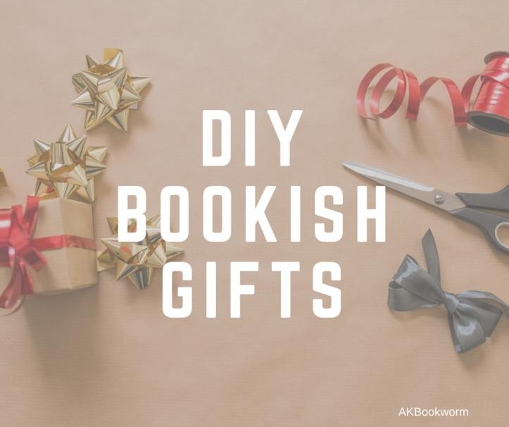Bookish christmas gift guides (11)