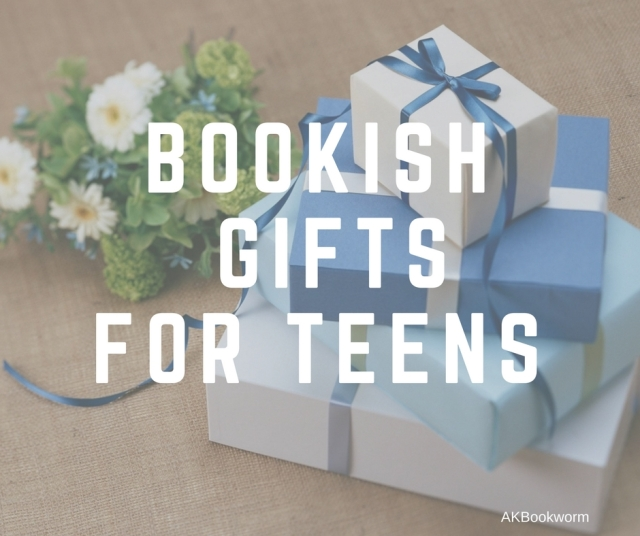 Bookish christmas gift guides (5)