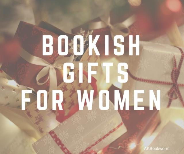 Bookish christmas gift guides (6)