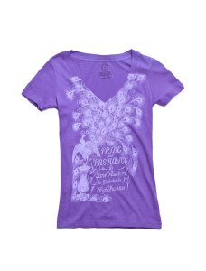 l-1064_pride-and-prejudice-womens_purple_book_t-shirt_1_2048x2048