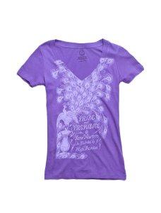 l-1064_pride-and-prejudice-womens_purple_book_t-shirt_1_2048x2048
