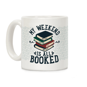 mug11oz-whi-z1-t-my-weekend-is-all-booked