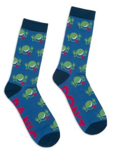 socks-1012-hitchhikers-guide-to-the-galaxy_1_2048x2048