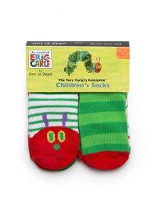 socks-5001-very-hungry-caterpillar_baby-toddler-socks_05_1024x1024