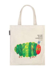 tote-1010_very-hungry-caterpillar_totes_1_2048x2048