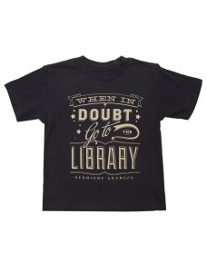 y-2044_harry-potter-alliance-when-in-doubt-go-to-the-library-kids-tee_01_2048x2048