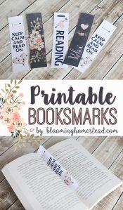 Bookmark 12