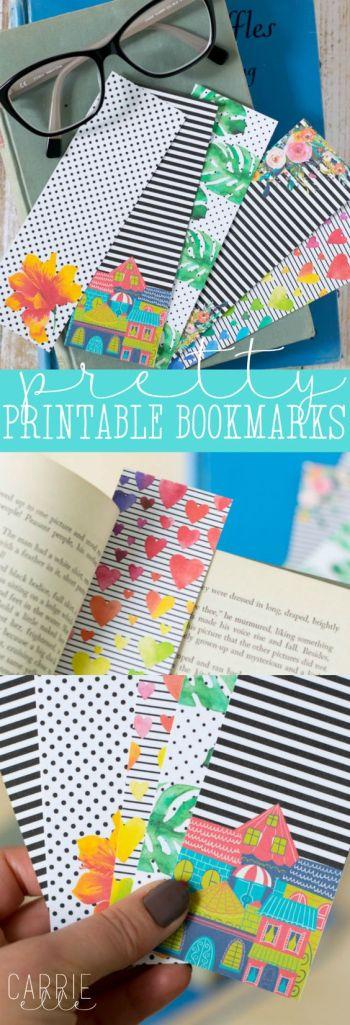 Bookmark 14