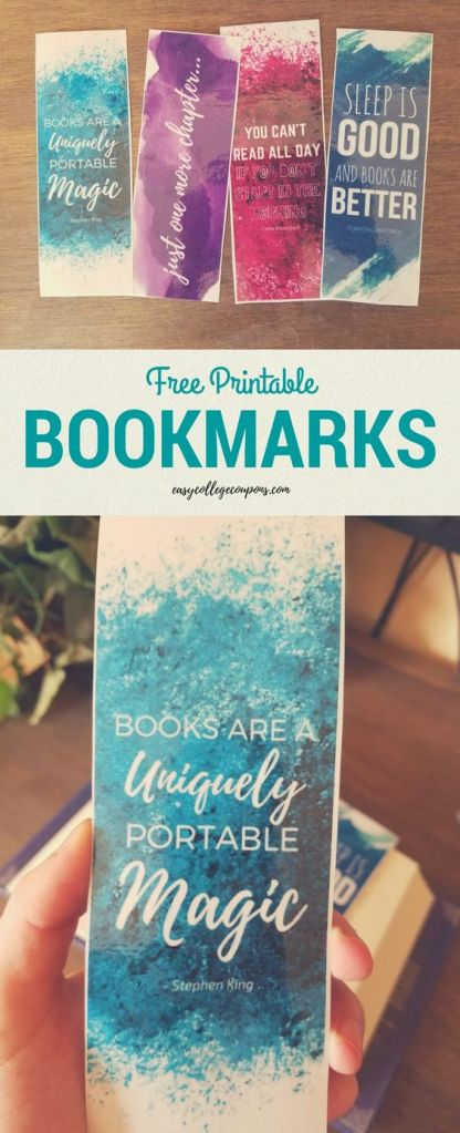 Bookmark 6