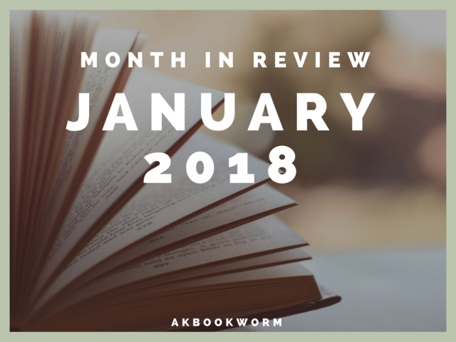January MIR