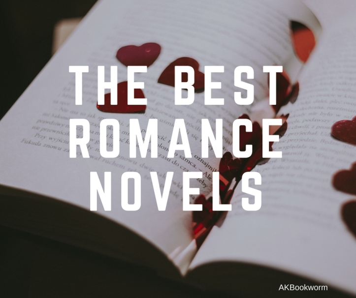 Romance Recommendations