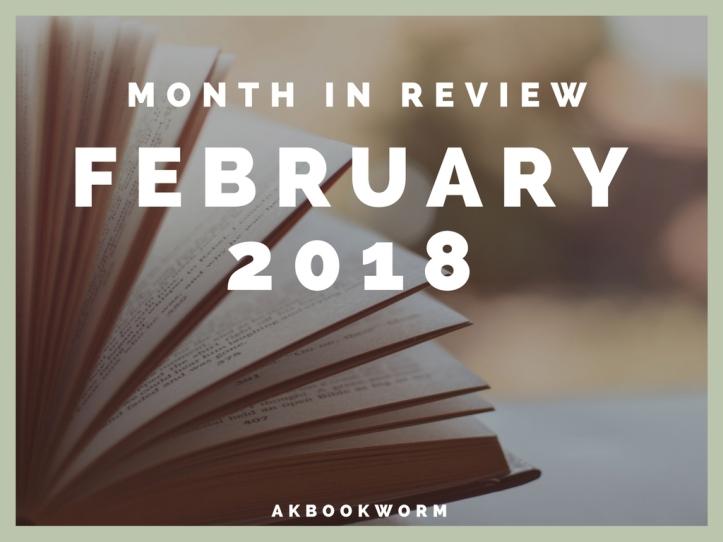 February MIR