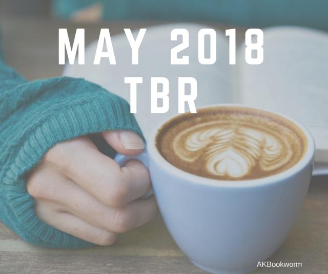 April 2018 TBR (1)