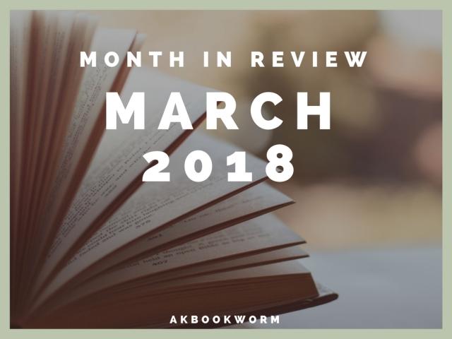 March MIR