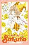 cardcaptor