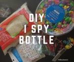 ispy jar (1)