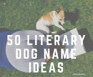 50 literary
