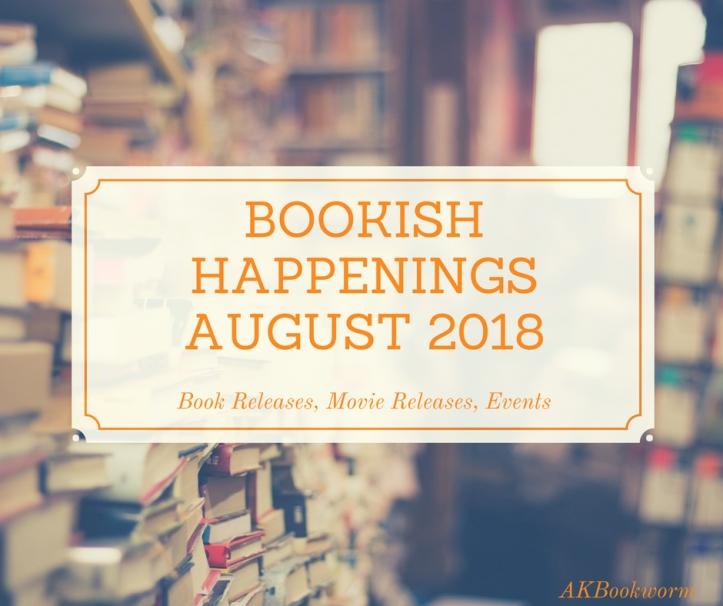 Copy of bookish happeningsmay 2018