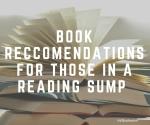 reading slump (1)