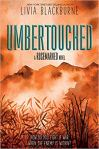 umbertouched