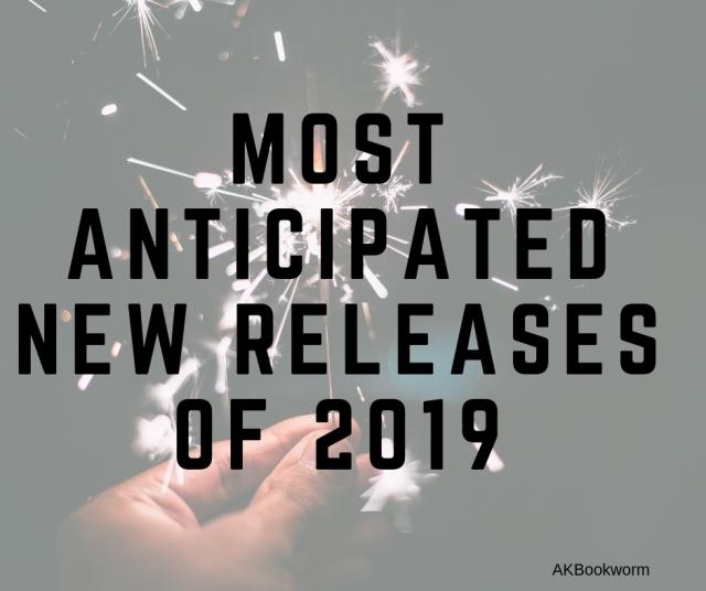 2019 new