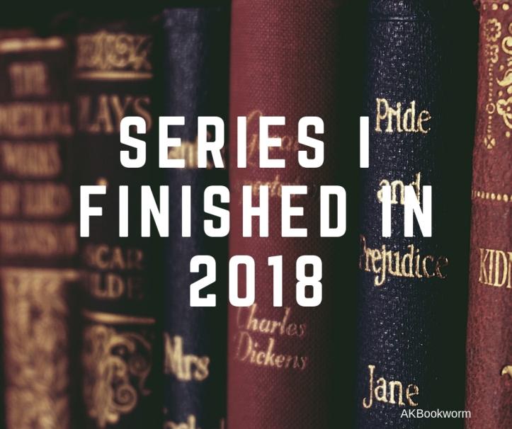 copy of series 2018
