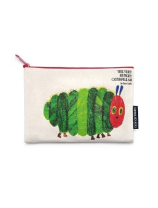 recc-1005_very-hungry-caterpillar_pouches_1_1800x1800